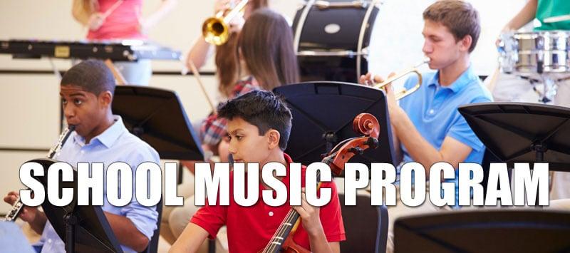 school-music
