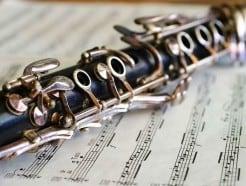 Clarinet Accessories