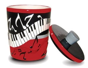 Shop Instrument Accessories From Our Music Stores in San Antonio