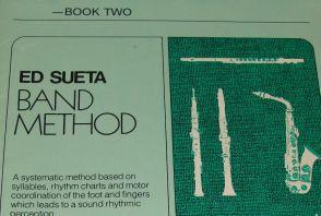 Ed Sueta Book 2