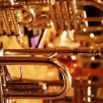 brass month