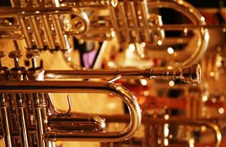 Purchase Accessories in San Antonio for Your Brass Instrument