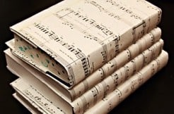 We Supply Band Method Books at our San Antonio Music Store