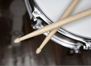 Browse Our Wide Selection of Percussion Accessories
