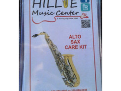 alto-sax-care-kit