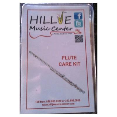 flute-care-kit