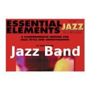 HMS Jazz Band