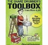 snareDrumersToolbox