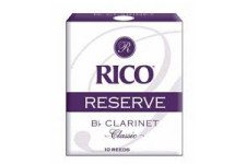 rico-reserve-classic-clarinet-reeds
