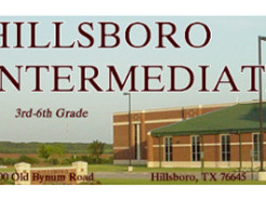 Hillsboro Intermediate