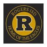 Rogers ISD