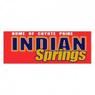 Indian Springs Elementary