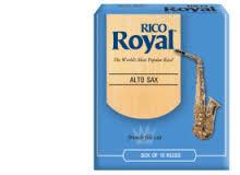 rico_royal_alto_sax_reeds