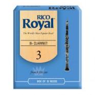 rico_royal_clarinet_reeds