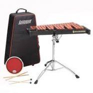 Ludwig Practice Xylophone