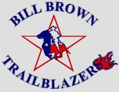 Bill Brown Elementary School