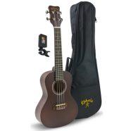 ukulele_package