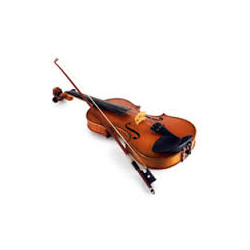 Shop Our Music Supply Store for Orchestral Accessories