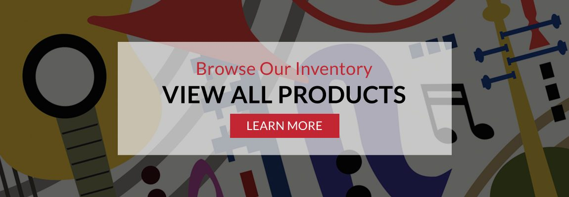 browse-inventory-slide