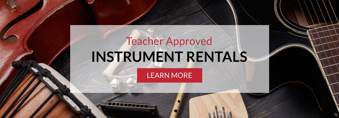 instrument-rentals-slide
