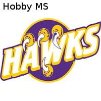 Hobby Middle School