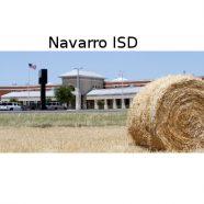 Navarro ISD