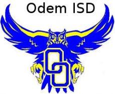 Odem Edroy ISD