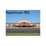 Rawlinson Middle School