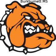 Burkburnett Middle School