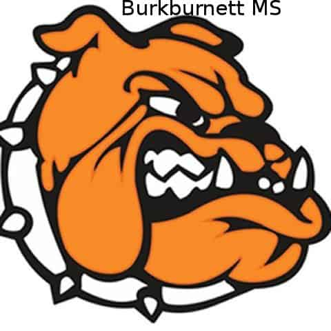 Burkburnett Middle School