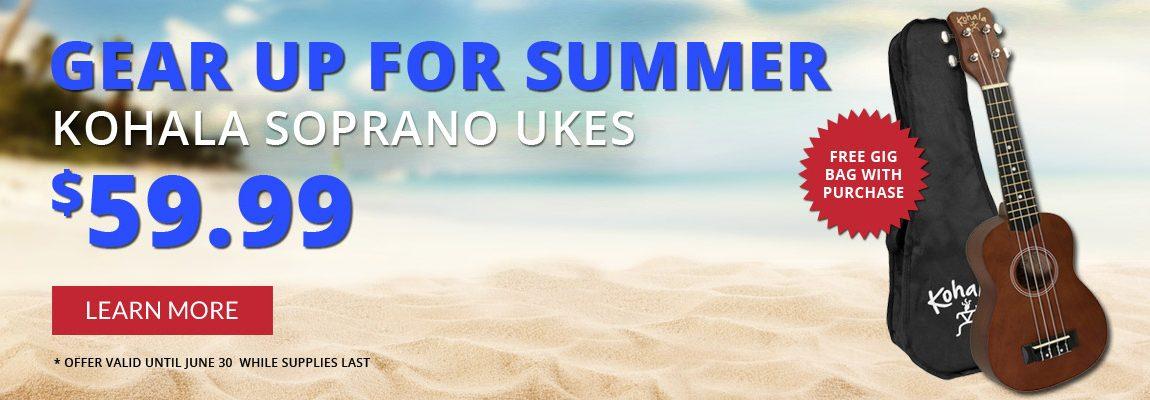 summer-ukulele-special-slide-01