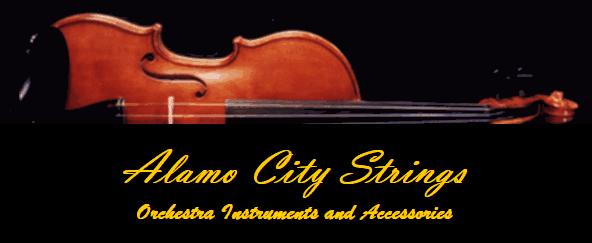 AlamoCityStrings