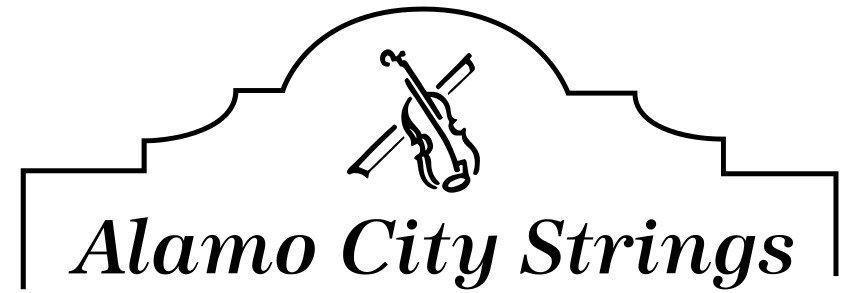 Alamo City Strings