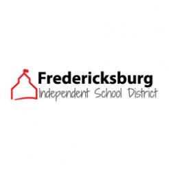 Fredericksburg ISD