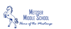 Metzger Middle School