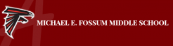 Fossum Middle School