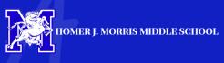 Morris Middle School