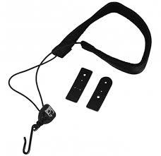 BG clarinet neck strap
