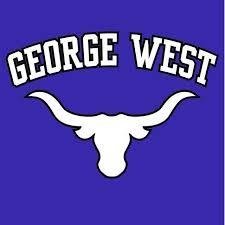 George West